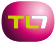 Reception - TL7, Television loire 7