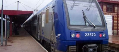 "Trafic SNCF:  ""les inepties du système"""